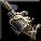 エテポン-8次デッドアイコンシー.jpg