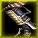 icon-カルシスのエーテルウェポン.jpg