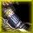 icon-カルシスのワンハンド.jpg