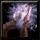 ドラゴニッククロー-暗黒.jpg