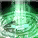 緑の看板.jpg