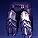 icon-アヴァリシャスジーンズ.jpg