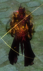 s-暗黒エリ02.jpg