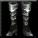 4次-ブーツ_0.jpg