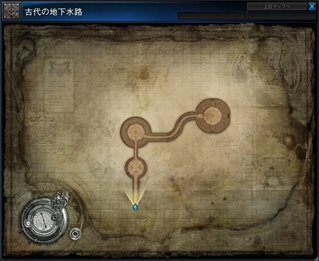 地下水路マップ.jpg