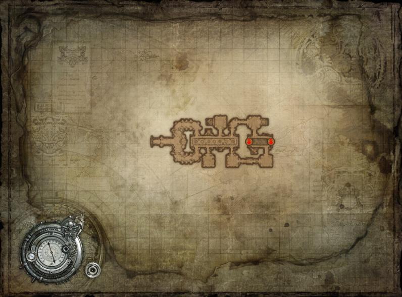 恐怖の迷宮 地下1階.jpg
