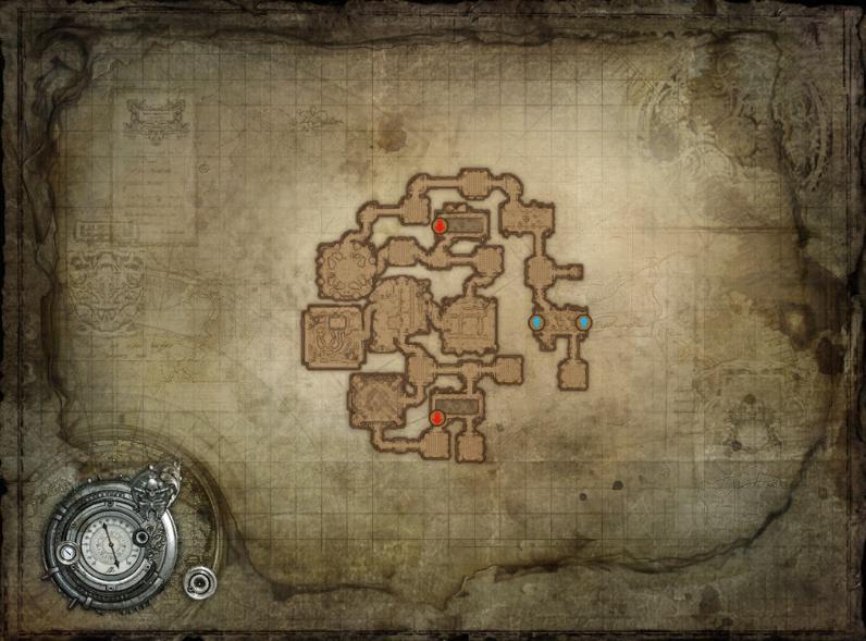 恐怖の迷宮 地下2階.jpg