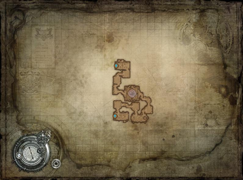 恐怖の迷宮 地下3階.jpg