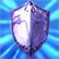 120201_update_icon03.jpg