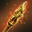 天翔光牙竜の霊杖.jpg