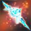 慎重なハノンバの弓:ルーン.jpg