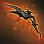 深魔黒鱗竜の弓.jpg