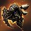 深魔黒鱗竜の斧.jpg