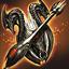 深魔黒鱗竜の槍.jpg