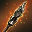 深魔黒鱗竜の霊杖.jpg