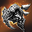 銀煌独角竜の斧.jpg