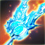 鋭利なタモルンバの双剣:ルーン.jpg