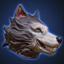 にっこりオオカミの仮面.jpg