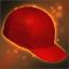 体操帽(赤).jpg
