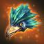 始祖鳥の仮面.jpg