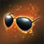 サマーメタルサングラス.jpg