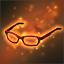 ルビーレッドの眼鏡.jpg