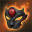 黒獣の仮面.jpg