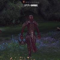 デヴァ炎召喚師.jpg