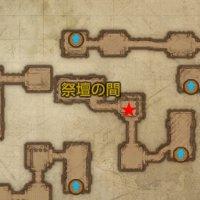 魔女の城 ボイドポップ.jpg