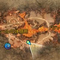 爆風のカナッシュ位置.jpg