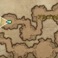 ケスアカラン位置.jpg