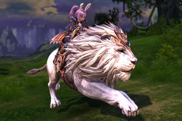 白獅子.jpg