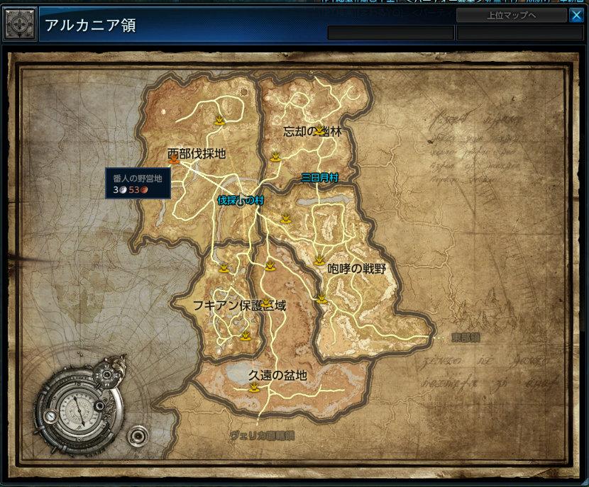 Portal_map.jpg