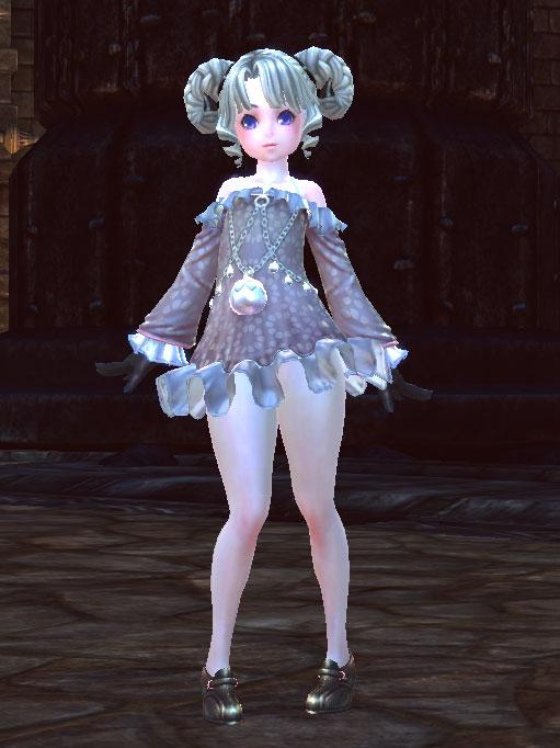 TERA_ScreenShot_20120301_003444.jpg