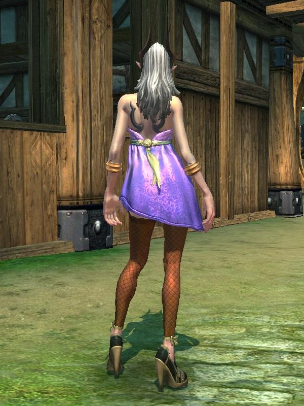 TERA_ScreenShot_20111002_213405.jpg