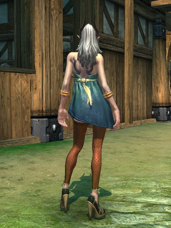 TERA_ScreenShot_20111002_213338.jpg
