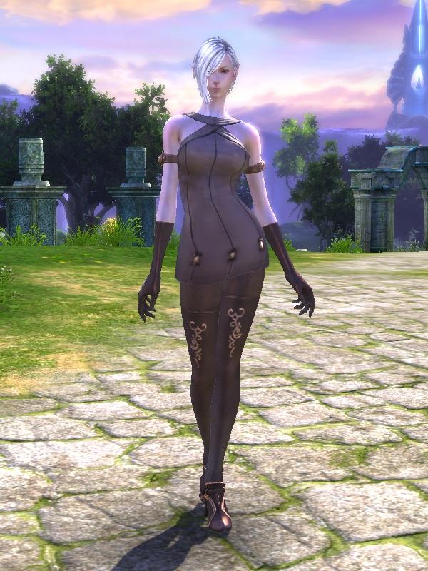 TERA_ScreenShot_20111002_110510.jpg