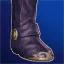 robeboots1_A_Tex.png