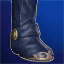 robeboots1_D_Tex.png