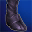robeboots4_C_Tex.png