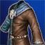 robechest2_A_Tex.png