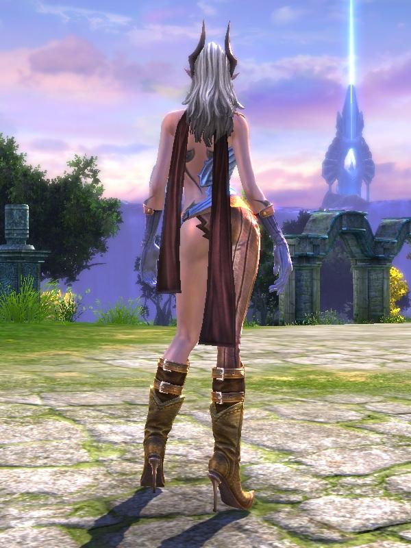 TERA_ScreenShot_20111001_005630.jpg
