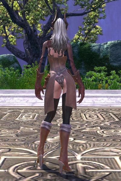 TERA_ScreenShot_20110917_114508[1].jpg