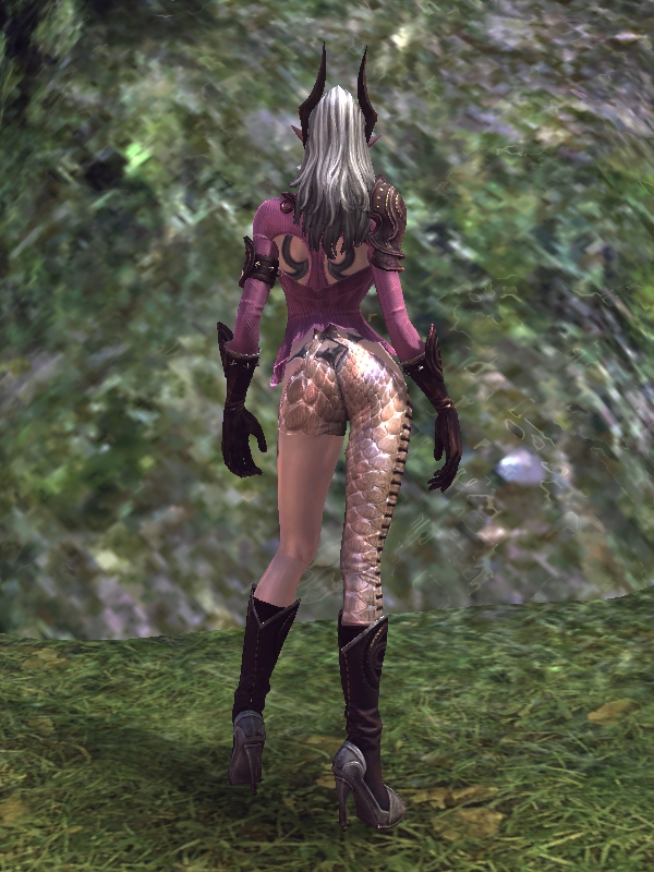 hunters_cas_r.jpg