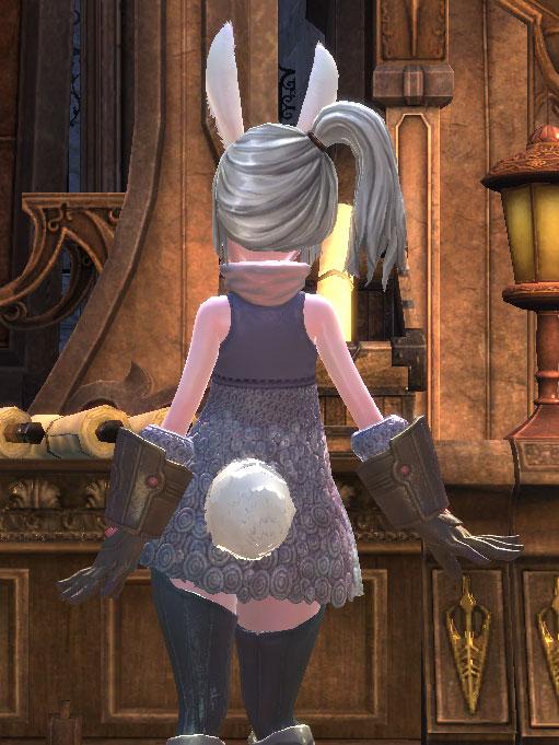 TERA_ScreenShot_20120124_222554.jpg