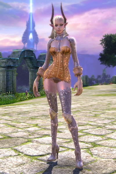 TERA_Enage_Metal_Castanic_Female_Front.jpg