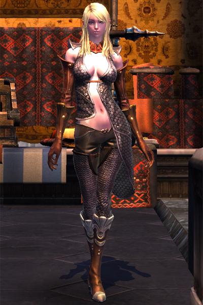 TERA_ScreenShot_20110906_172102.jpg