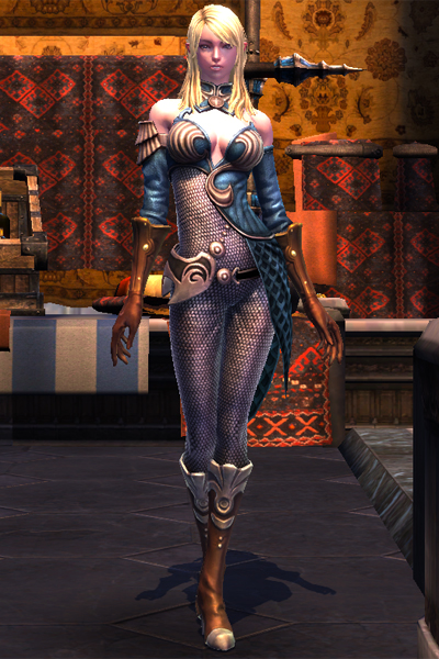 TERA_ScreenShot_20110906_172130.jpg