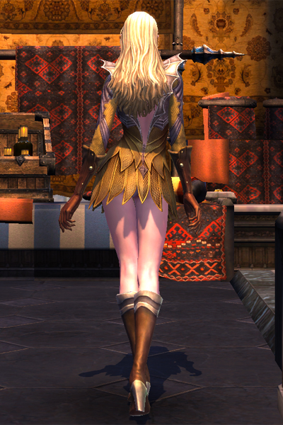 TERA_ScreenShot_20110906_172211.jpg