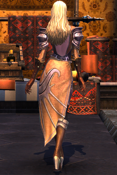 TERA_ScreenShot_20110906_172240.jpg